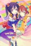 love_live-579