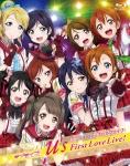 love_live-662