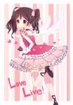 love_live-707