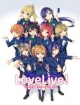 love_live-756