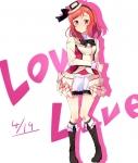 love_live-827