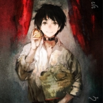 maoyuu_maou_yuusha_100