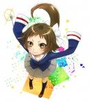 mikakunin_de_shinkoukei-33