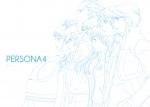 persona_4_40