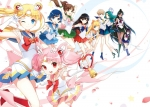 sailor_moon_107