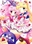 sailor_moon_115