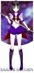 sailor_moon_118