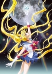 sailor_moon_122