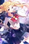 sailor_moon_125