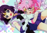 sailor_moon_135