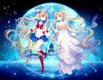 sailor_moon_159