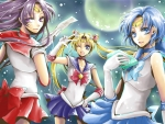 sailor_moon_23