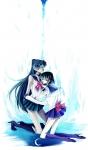sailor_moon_26