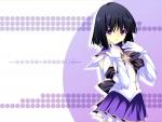 sailor_moon_59