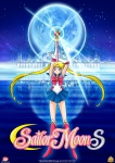 sailor_moon_85