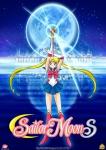 sailor_moon_85