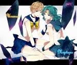 sailor_moon_87