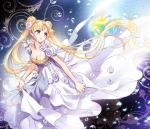 sailor_moon_91