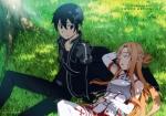 sword_art_online_347