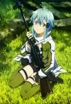 sword_art_online_350