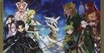 sword_art_online_352