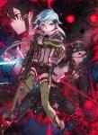 sword_art_online_353