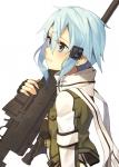 sword_art_online_373