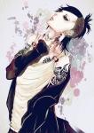 tokyo_ghoul_41