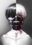 tokyo_ghoul_42