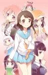 tonari_no_seki-kun_4
