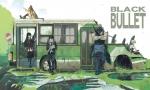 black_bullet_2