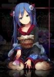 hatsune_miku_2657
