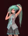 hatsune_miku_2663