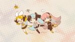 hatsune_miku_2694