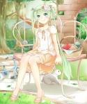 hatsune_miku_2705