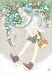 hatsune_miku_2759
