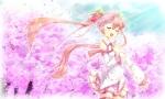 hatsune_miku_2775