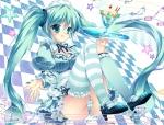 hatsune_miku_2789