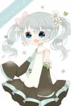 hatsune_miku_2804