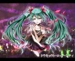 hatsune_miku_2813