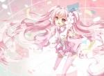 hatsune_miku_2815