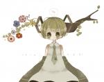 hatsune_miku_2836