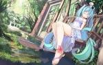 hatsune_miku_2838