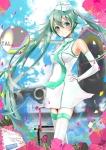 hatsune_miku_2883