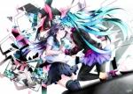 hatsune_miku_2945