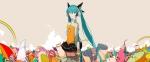 hatsune_miku_2979