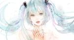 hatsune_miku_3029