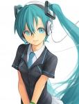hatsune_miku_3038
