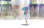 hatsune_miku_3039