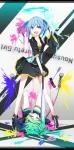 hatsune_miku_3056